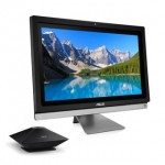 "ASUS All in One T2311INTH 23""Touch"