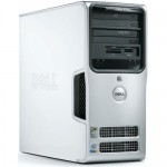 DELL DIMENSION E521 / Athlon X2 NOWY
