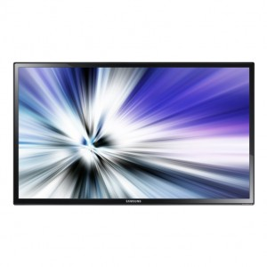 "Samsung ME32 32"" FULL HD"