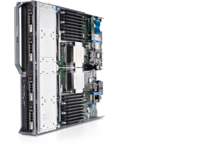 Dell PowerEdge M710 HD V2