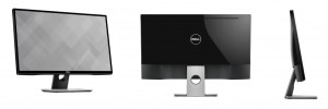"Nowy monitor 27"" Dell SE2717H 27'' Full HD AG 1920 x 1080 VGA HDMI IPS 3YPPG"