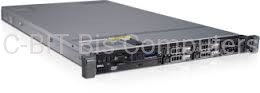 Dell PowerEdge R610 /2x E5620/48GB/2x PSU / SZYNY/ DRAC