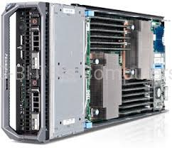 Dell PowerEdge M610