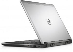 "DELL LATITUDE E7440 z matrycami 14"" FULL HD /i5 / 8GB / 256GB SSD / W 10 Pro"