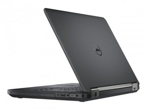 Dell Latitude E5440 / i5/8GB/160GB SSD/W7 PRO / HD+ 1600x900