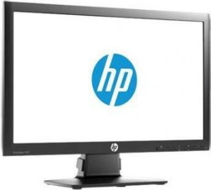 "Monitor 23"" HP E231 Full HD"