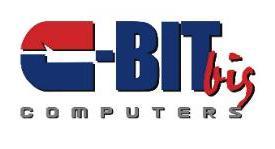 Cebit - laptopy poleasingowe