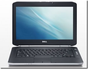 "DELL LATITUDE E6420 14"" i7-2620m/8GB DDR3/256GB SSD /HD MATOWA /WIN 7 PRO"