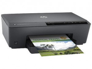 HP Drukarka atramentowa HP Officejet Pro 6230 ePrinter