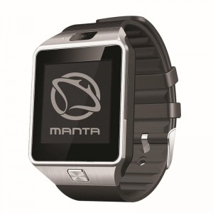 Smartwatch Manta MA427 Chico slot SIM