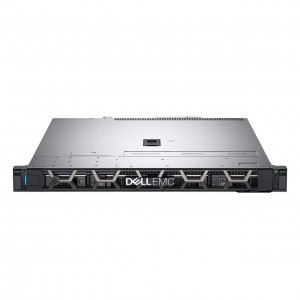 Serwer Dell PowerEdge R240 /E-2224/16GB/SSD480GB/H330/3Y