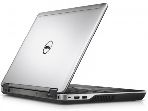 Dell Latitude e6540 / i5 / 8GB / 128GB SSD /HD /DVDRW / W10