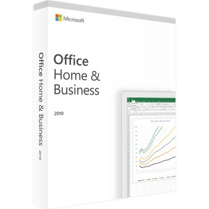 OFFICE 2019 PKC HOME & BUSINESS