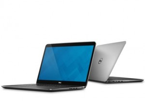 Dell Precision M3800 / i7 - 4gen / 16GB/ 256GB SSD/3200x1800 Touch / Quadro 1100m