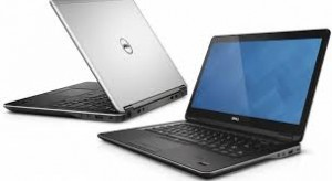 DELL LATITUDE E7270 i5/8gb/256gb ssd/10 pro / HD