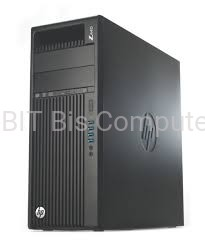 HP Z440 Workstation / E5-1650 v3 / 16GB DDR4/ 1tb/ / NVS-310 / Win 10 pro