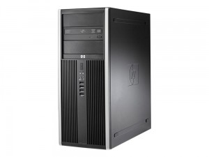 Oferta limitowana / 8200 tower gaming /i5 / 8 / 500 / gtx1050Ti 4gb/Win 10
