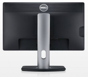 "DELL MONITOR P2212 22"" LED FHD A klasa"