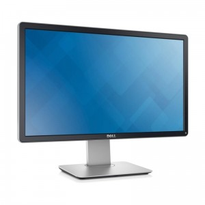 Dell Monitor P2314 / Klasa A