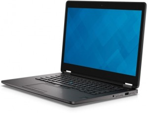 Dell Latitude E7470/i7-6600/8GB/256GB SSD/FULL HD/ W10 Pro