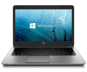 "HP Elitebook 840 G1 14""/i5/8/320GB/ KAMERA/ BT/hd/10 Pro"
