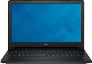 Dell Latitude 3560/i3 5005U/8GB/128  SSD/HD/WIN 10 P