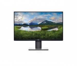 "Dell P2720D Nowy 27"" 2560x1440"