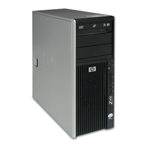 HP Workstation Z400_001.jpg