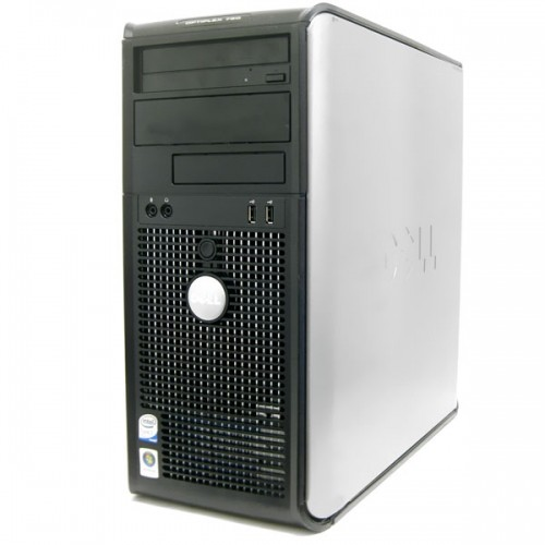 DELL Optliplex 760 TOWER_001.jpg
