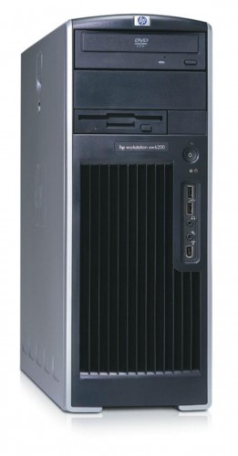 HP workstation xw6200_001.jpg