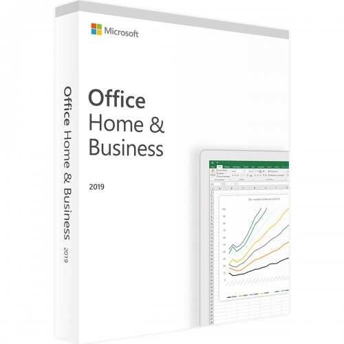 office-home-and-business-2019oi7EZ32nF3HBz.jpg
