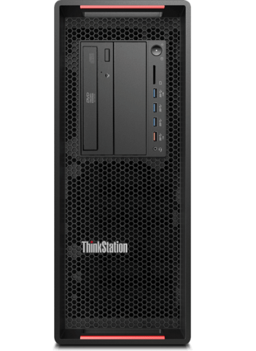 lenovo-desktop-tower-workstation-thinkstation-p500-front.png