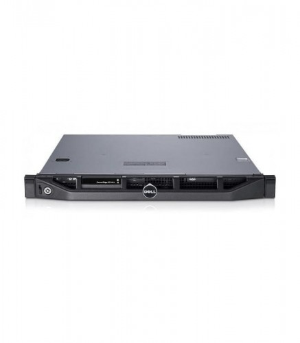 dell-r210-qc-x3440-253ghz-4gb-2x35-szyny-sas6ir.jpg