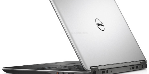 dell-laptop
