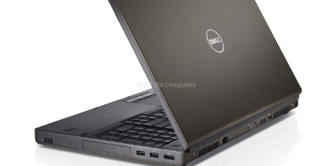 thick-dell-laptop