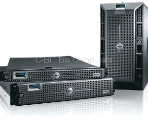 dell-servers